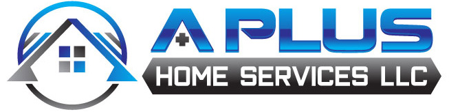 A Plus Home Services LLC