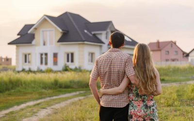 5 Ways to Be a Better Homeowner